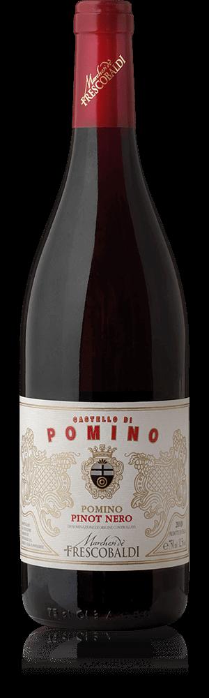 Pomino Pinot Nero